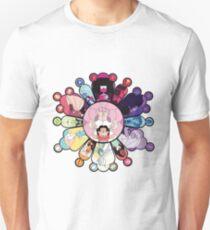 Steven Universe Art Unisex T-Shirt