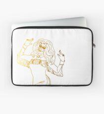 Team Trixie Mattel - All Stars 3 Laptop Sleeve