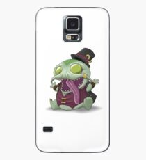 Tahm Kench, OP support! Case/Skin for Samsung Galaxy