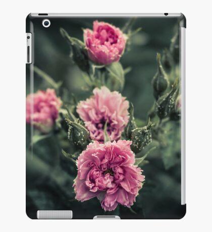 ROSEWOOD LANE [iPad cases/skins] iPad Case/Skin