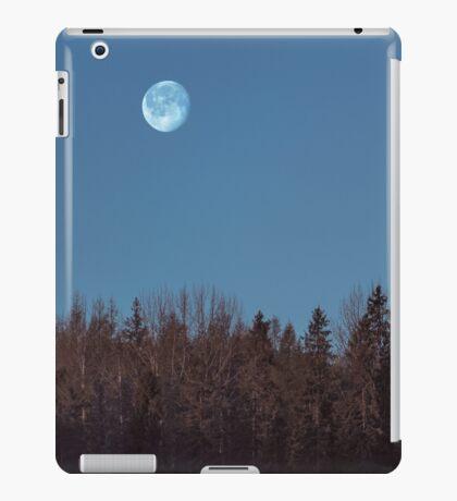 HELIUM-3 -- Ver 2 [iPad cases/skins] iPad Case/Skin