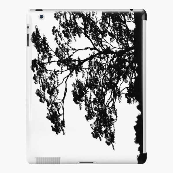 AYAHUASCA [iPad cases/skins] iPad Snap Case