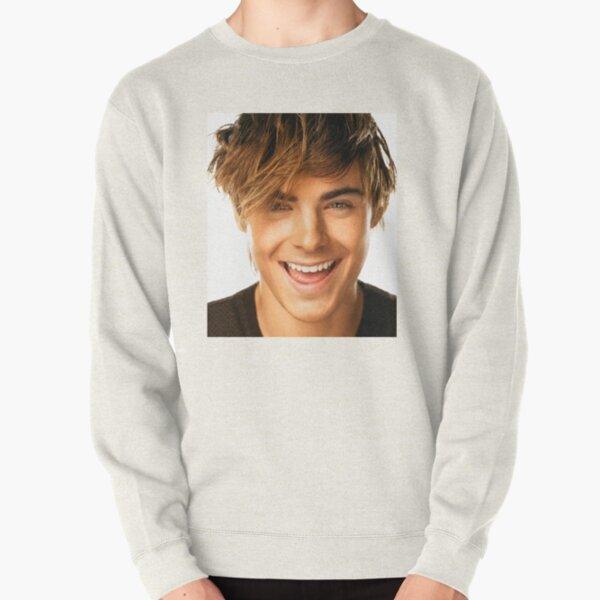 neighbors 2 nike sweatshirt