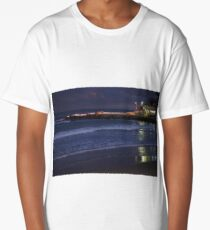 Dee Why Beach Long T-Shirt