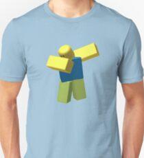 ROBLOX DAB!!! Unisex T-Shirt