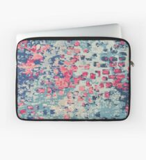 Motley carpet pattern Laptop Sleeve