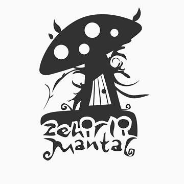 [ZM] Logo by zehirlimantar