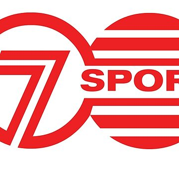 Sport by Flemishdog