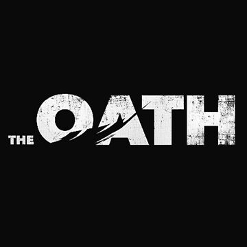 THE OATH by BackInTime