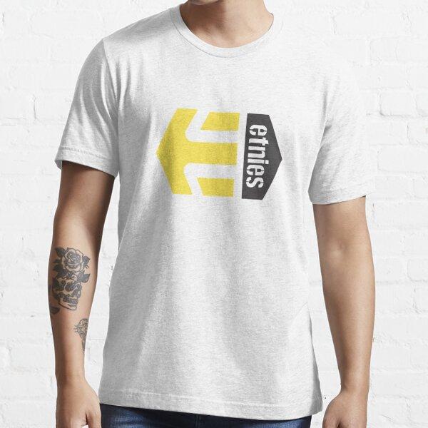 Etnies Merchandise Essential T-Shirt