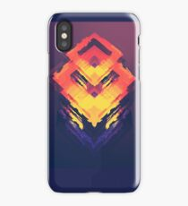abstract art - phone case iPhone Case/Skin