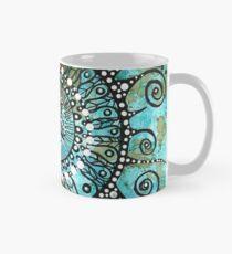 Agua Sol Mug