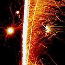 New Year 2 by karenkirkham