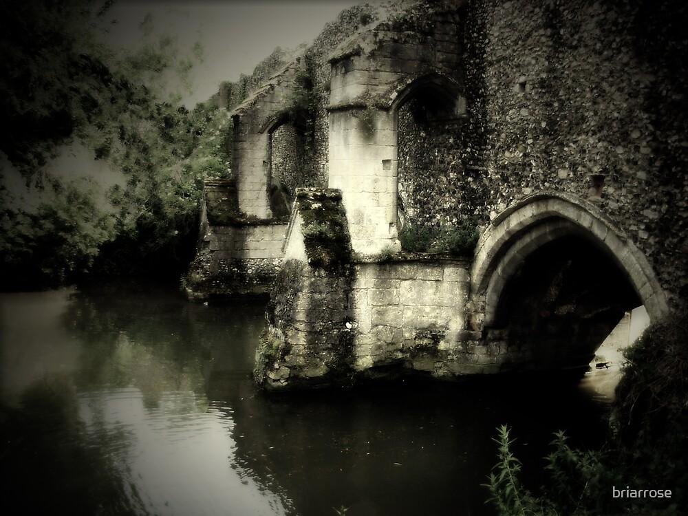 bury bridge by briarrose