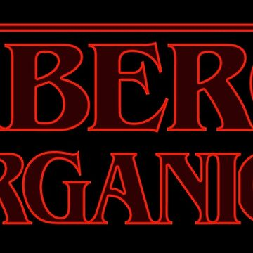 Fabergé Organics by cabinboy100
