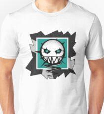 Ela Rainbow Six Siege  Unisex T-Shirt