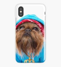 Cute puppies gifts iPhone Case/Skin