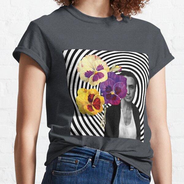 Georgia in Spring Classic T-Shirt