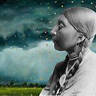 Woman of Worth by Kelsey Weyerbacher