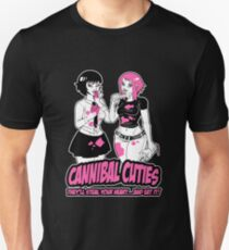 Cannibal Cuties T-Shirt