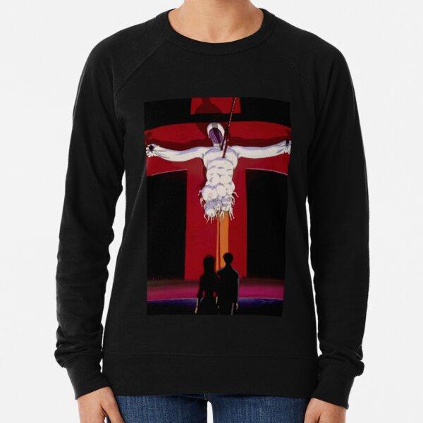 Evangelion Adam Lightweight Sweatshirt
