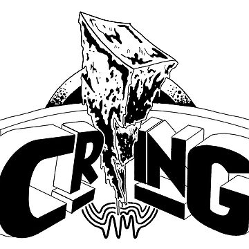 Arctic Monkeys - Crying Lightning x Power Ranger Design  by MarshallArtt