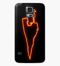 Soul Edge Case/Skin for Samsung Galaxy