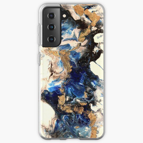 original Samsung Galaxy Soft Case