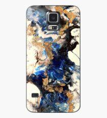 original Case/Skin for Samsung Galaxy