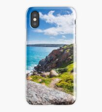 Victor harbour south australia iPhone Case/Skin