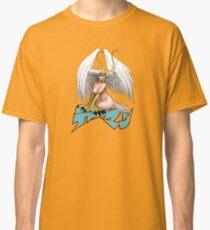 Sirene the Demon Bird Classic T-Shirt