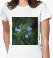 Lily Of The Nile!!! T-Shirt