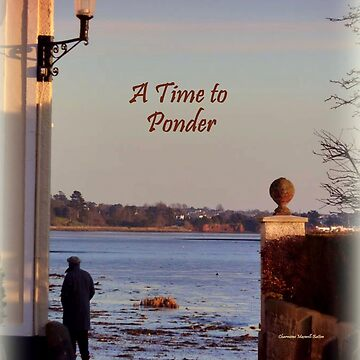 A Time to Ponder by Sita