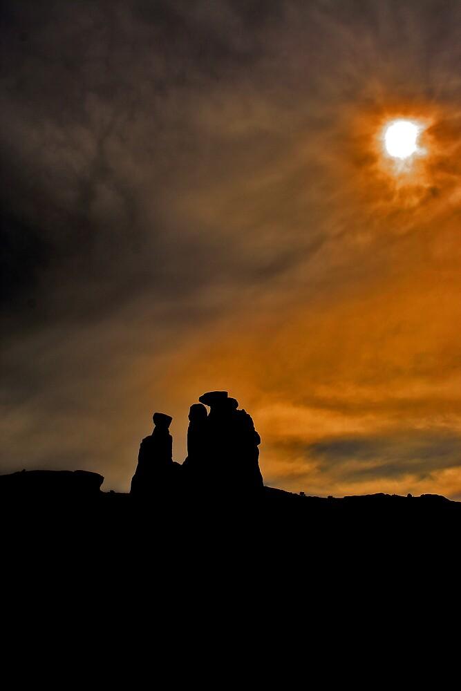 Eclipse.. by boyzo
