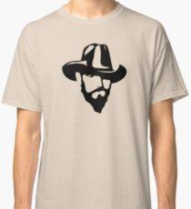Fotografia Classic T-Shirt