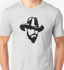 Fotografia Unisex T-Shirt
