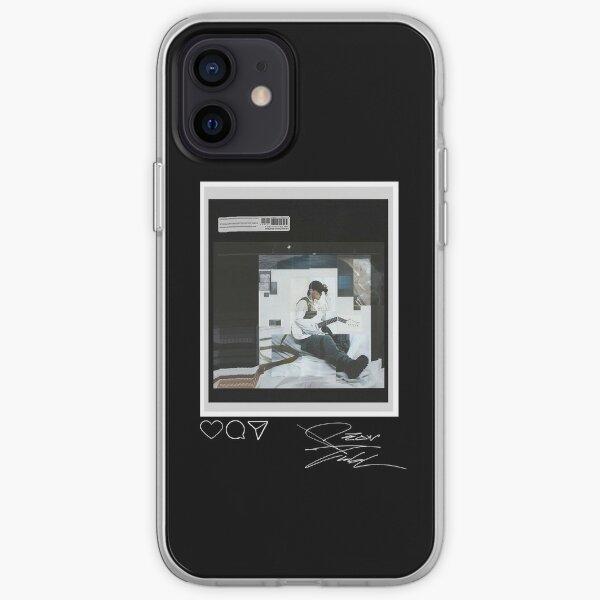 Dean TRBL instagram Coque iPhone Coque souple iPhone