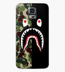 bape, goyard Case/Skin for Samsung Galaxy