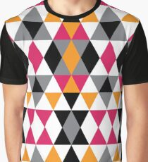 ISO Graphic T-Shirt
