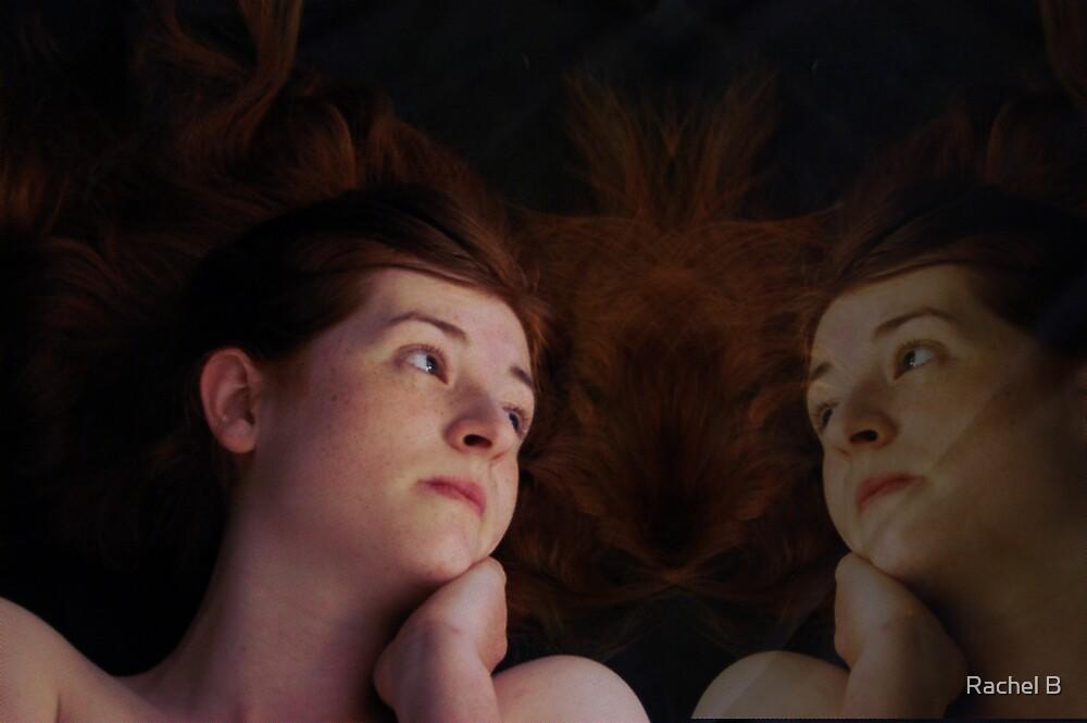 Series 2: Image 1 by Rachel B