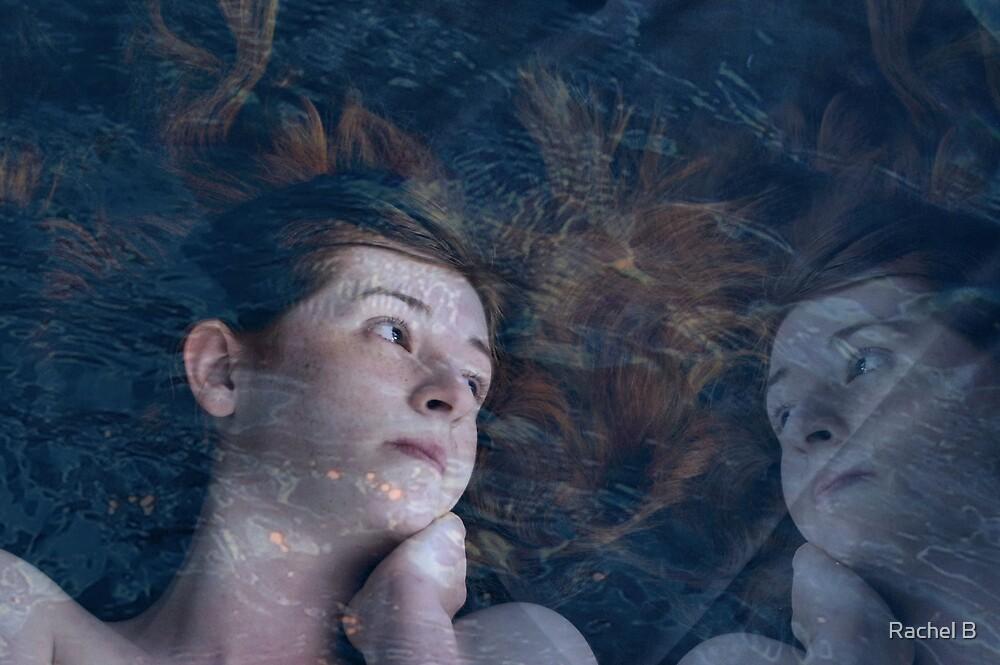 Series 2: Image 5 by Rachel B