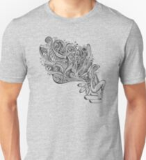 Faerie Dreams Unisex T-Shirt