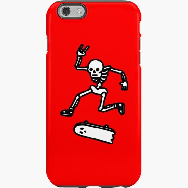 Rad in Frieden iPhone Robuste Hülle