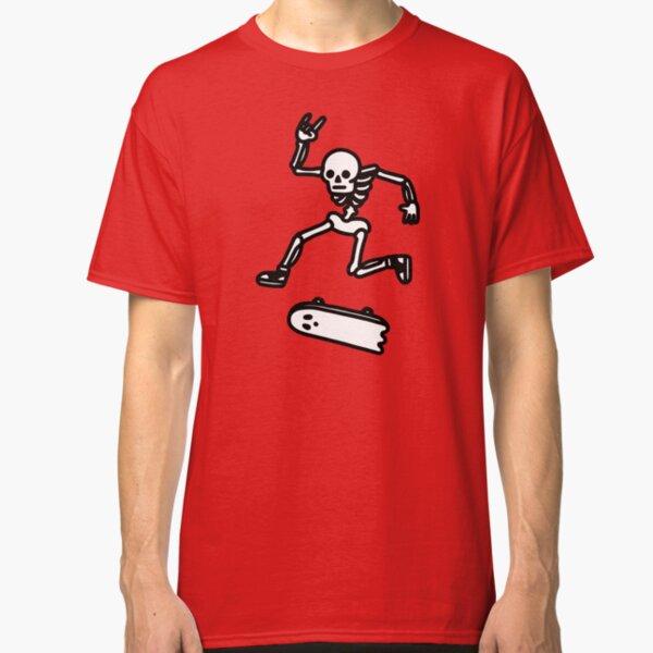 Rad In Peace Classic T-Shirt