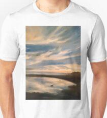 Shoals of Cape Fear Slim Fit T-Shirt