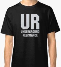 UR Classic T-Shirt
