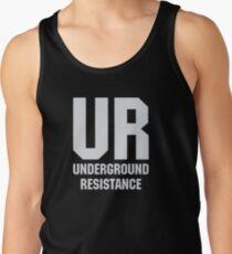 UR Tank Top