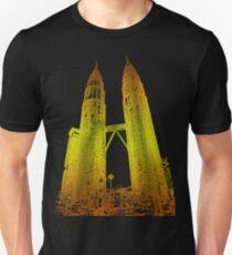 klcc Unisex T-Shirt