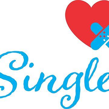 status: single by sepiastudyo