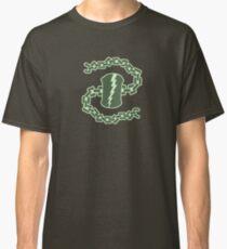 Lost Seeming: Ogres Classic T-Shirt